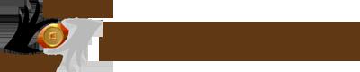 青海企业助力服务平台